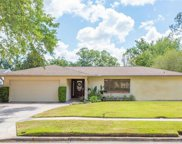 1720 Palm Avenue, Winter Park image