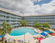 663 William Hilton  Parkway Unit 3413, Hilton Head Island image