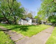 522 Napoleon Street, South Bend image