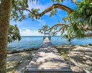 8705 S Tropical, Merritt Island image