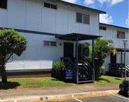 98-1420 Koaheahe Street Unit B, Pearl City image