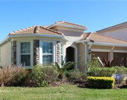 11999 Autumn Fern Lane, Orlando image