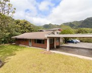 3577 Pinao Street Unit 46, Honolulu image