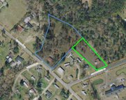 1644 SW Dunn Shortcut Road, Conway image