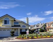563 Costigan Cir, Milpitas image