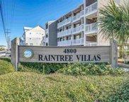 4800 N Ocean Blvd. Unit 2G, North Myrtle Beach image