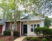 501 South Square, Bluffton image