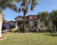 27109 Holly Ln, Bonita Springs image