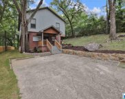 2220 Highland Ave, Irondale image