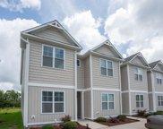 4327 Eleuthera Lane, Wilmington image