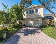 3131 Greenflower Ct, Bonita Springs image