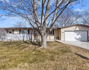 8670 W Winchester Dr, Boise image