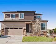 17732 Mimosa Street, Parker image