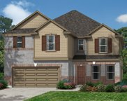 5007 Laird Forest Court, Katy image