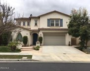 6591 FISHERS Court, Moorpark image