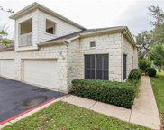 7500 Shadowridge Run Unit 19, Austin image