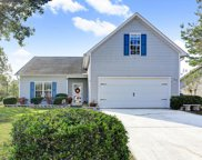 1002 Winterberry Circle, Leland image