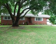 3420 Chalmers Drive, Wilmington image