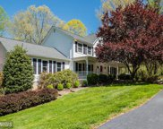 8104 FLOSSIE LANE, Clifton image