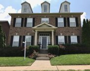 516 Pennystone Dr, Franklin image