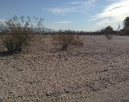 5044 Covina Rd, Fort Mohave image