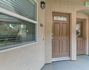 800  Moon Circle Unit #823, Folsom image
