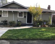 628 Millich Dr A, Campbell image
