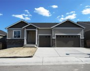 7220 Greenwater Circle, Castle Rock image