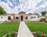 3713 E Meadowbrook Avenue, Phoenix image
