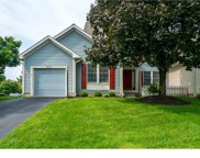 508 Dunbarton Court, Chadds Ford image