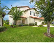 16654 Lazy Breeze Loop, Clermont image