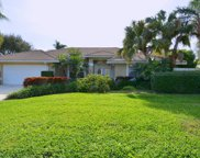 8317 SE Woodcrest Place, Hobe Sound image