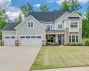 648 Cornell  Drive, Indian Land image