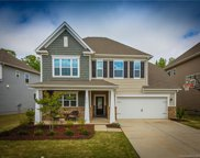 2418  Kayleb Point Circle Unit #439, Fort Mill image