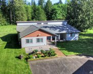 8541 58th Ave SE, Olympia image