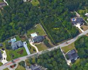 2435 Hunters Trail, Myrtle Beach image