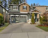 3323 195th Place SE, Bothell image