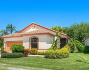 10038 Lexington Circle N, Boynton Beach image