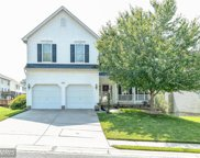 314 BEACON POINT DRIVE, Perryville image