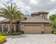 1306 Via Verdi Drive, Palm Harbor image