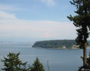 8409 24th Ave NW, Gig Harbor image