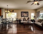 1324 Weeping Willow  Court, Cape Coral image