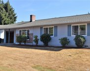 5803 60th Dr NE, Marysville image