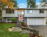 17617 24th Ave SE, Bothell image