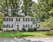 104 Shinleaf Drive, Greenville image