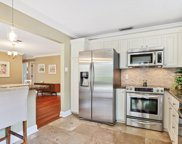 226 Moccasin Trail W, Jupiter image