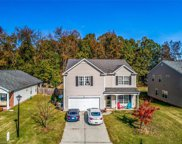 5313 Silverbrook Drive, McLeansville image