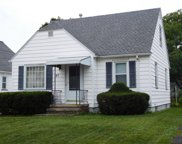 87 Brookhaven, Rochester image