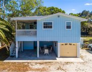 11550 Deal RD, North Fort Myers image