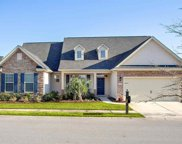 1182 Parish Way, Myrtle Beach image